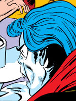 Michael Morbius (Earth-TRN709) from Ka-Zar the Savage Vol 1 34 0001
