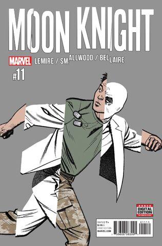 File:Moon Knight Vol 8 11.jpg