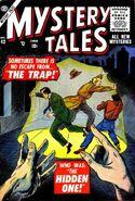 Mystery Tales Vol 1 42