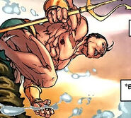 Namor McKenzie (Earth-54210) from Nation X Vol 1 4 0001