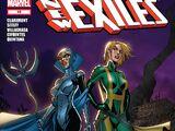 New Exiles Vol 1 16