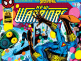 New Warriors Vol 1 66