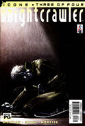 Nightcrawler Vol 2 3