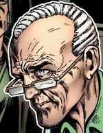 Norman Osborn (Earth-19529) from Spider-Man Life Story Vol 1 4 001