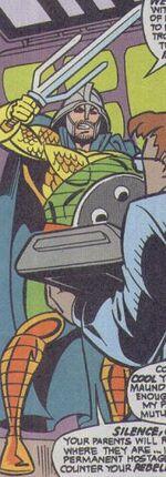 Orlando Furio (Earth-616) from Uncanny Origins Vol 1 6 0001