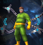 Otto Octavius (Earth-TRN012) from Marvel Future Fight 0001