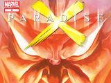 Paradise X Vol 1 8