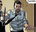 Philip (Earth-1610) Ultimate Comics X-Men Vol 1 4