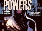 Powers Vol 3 3