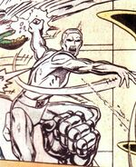 Robert Drake (X-Sentinel) (Earth-616) from X-Men Vol 1 100 0001