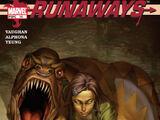 Runaways Vol 1 14