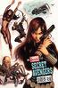 Secret Avengers Vol 3 1 Deodato Variant