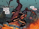 Spider-Glider/Gallery