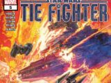 Star Wars: TIE Fighter Vol 1 5