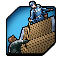 File:Steven Rogers (Earth-TRN562) from Marvel Avengers Academy 015.png