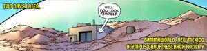 Stoneridge from Incredible Hulks Vol 1 626 001