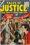 Tales of Justice Vol 1 58