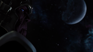 Thanos (Earth-199999) from Marvel's The Avengers 0002