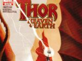 Thor: Heaven & Earth Vol 1 4