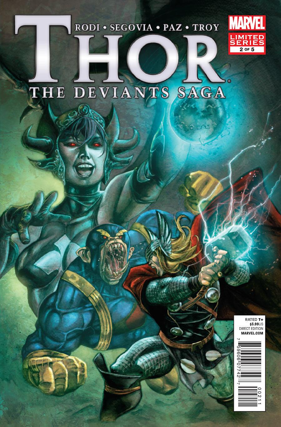 Thor The Deviants Saga Vol 1 2.jpg