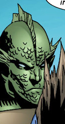 Triton (Earth-42777) from Exiles Vol 1 23 0001