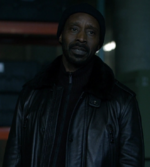 Turk Barrett (Earth-199999) from Marvel's Luke Cage Season 1 12