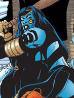 Una-Rogg (Earth-616) from Captain Marvel Vol 4 13 0001