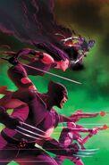Uncanny X-Force Vol 1 25 Textless