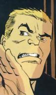 Vito (Earth-616) from Kingpin Vol 2 4 001
