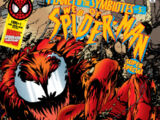 Web of Spider-Man Super Special Vol 1 1