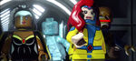 X-Men (Earth-13122) from LEGO Marvel Super Heroes 001