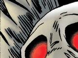Xaos (Earth-616)