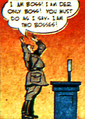 Adolf Hitler from Mystic Comics Vol 1 9 0003.png