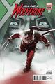 All-New Wolverine Vol 1 34.jpg
