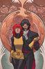 All-New X-Men Vol 1 14 Textless