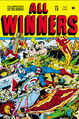 All Winners Comics Vol 1 13.jpg