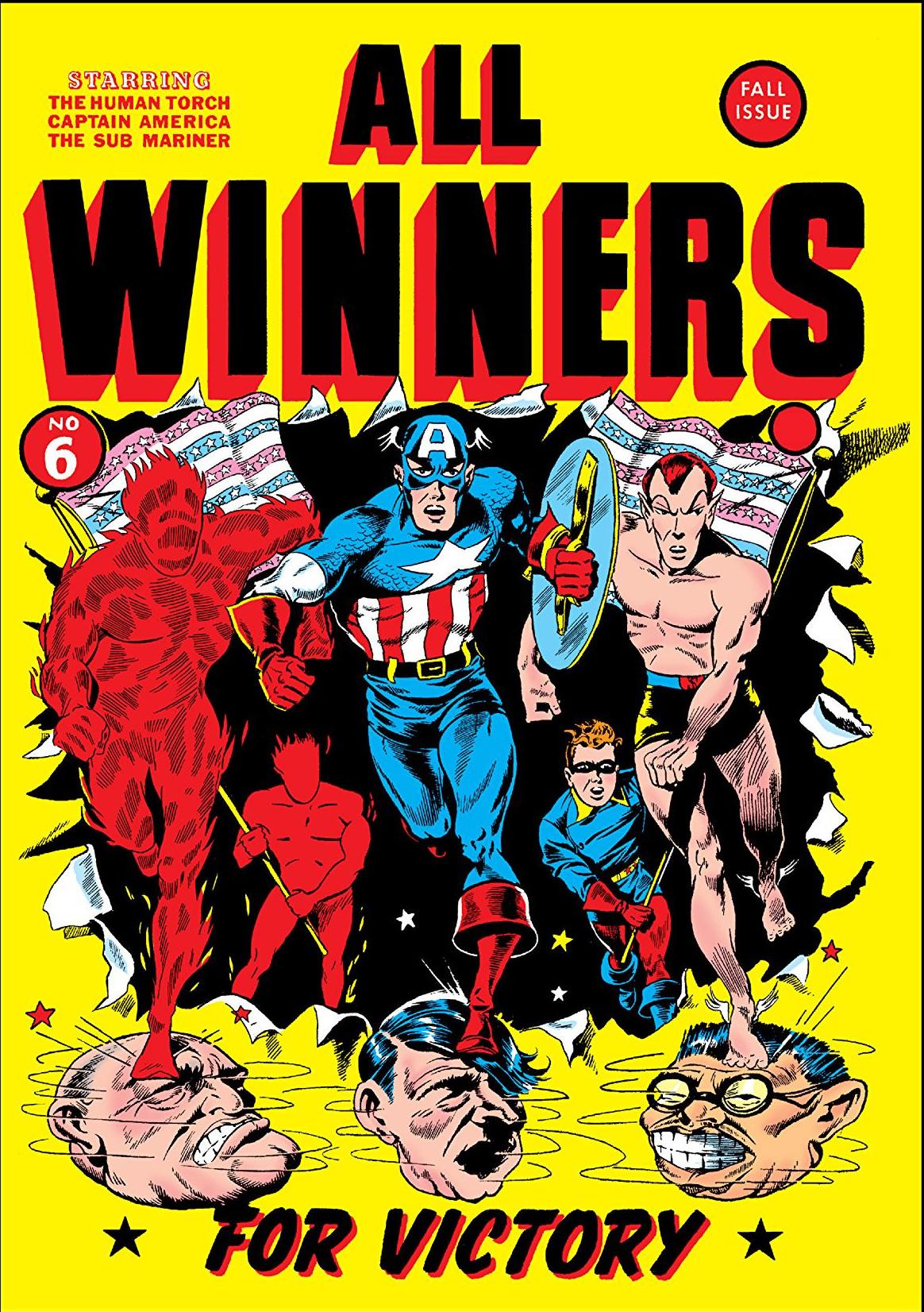All Winners Comics Vol 1 6.jpg