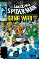 Amazing Spider-Man Vol 1 284.jpg