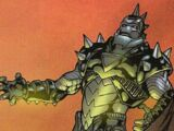 Anthony Stark (Earth-5113)