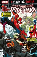 Astonishing Spider-Man Vol 7 22