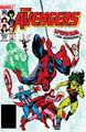 Avengers Vol 1 236.jpg