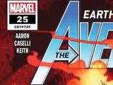 Avengers Vol 8 25