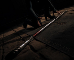 Berserker Staff (Earth-199999) from Marvel's Agents of S.H.I.E.L.D. Season 1 8 001