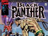 Black Panther Vol 3 28