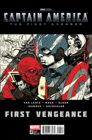 File:Captain America First Vengeance Vol 1 4.jpg