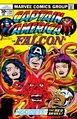 Captain America Vol 1 210.jpg