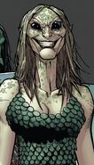 Carlie Cooper (Earth-616) from Superior Spider-Man Vol 1 25 001