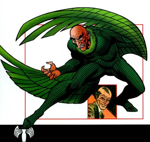 File:Clifton Shallot (Earth-616) from Official Handbook of the Marvel Universe Spider-Man Back in Black Vol 1 1 0001.jpg