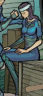 Danielle Moonstar (Earth-91240) from Inferno Vol 1 4 001