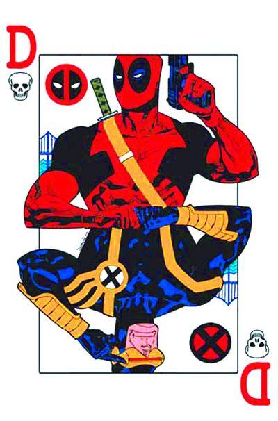 Deadpool Vol 4 16 Textless.jpg